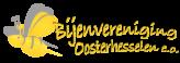 Bijenvereniging Oosterhesselen e.o.